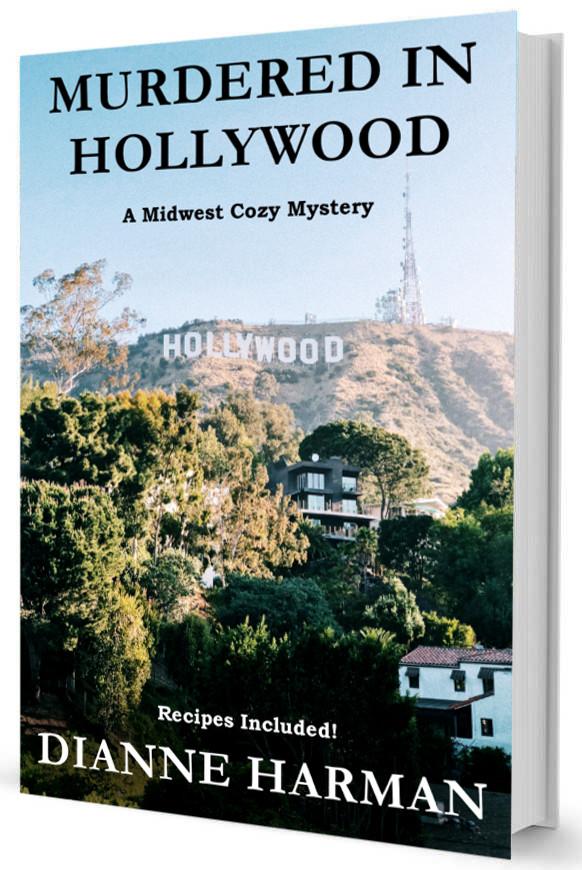 443a00fb55ec Murdered in Hollywood